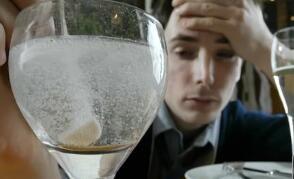 喜欢饮酒的我还能要孩子吗?