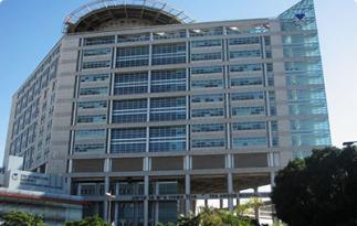 以色列特拉维夫医疗中心