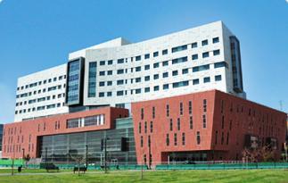 以色列阿斯塔医疗中心