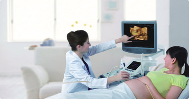 全球最领先的胚胎实时成像监控设备