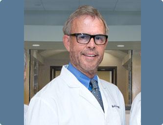 美国SCRC:Dr. Mark Surrey博士