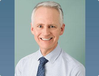美国 ORM:Dr. John S. Hesla医学博士