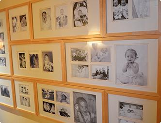 美国拉霍亚试管婴儿中心                (LA JOLLA)