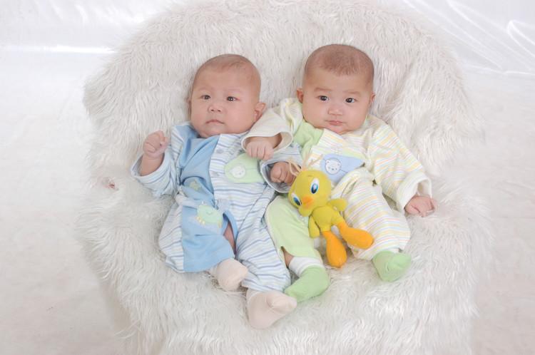 麦肯锡健康对美国CCRH试管婴儿的疑问解答精选2期