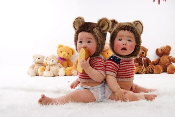 麦肯锡健康对美国fsac试管婴儿的疑问解答精选13期