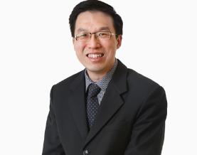 Sunfert:Wong Pak Seng