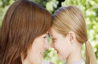 美国试管婴儿:不用在为孩子流泪!