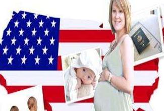 美国试管婴儿合法代孕需要多久的时间才能抱到孩子?
