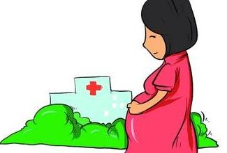 美国CCRH提醒高龄产妇要注意软产道损伤