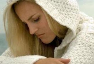 美国CCRH专家解答女性精液过敏的问题