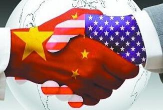 美国试管婴儿适合中国人的体质吗?