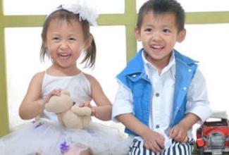 麦肯锡健康对美国CCRH试管婴儿的疑问解答精选4期