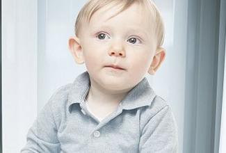 第三代试管婴儿与普通婴儿有区别吗?