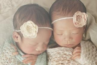 麦肯锡健康对美国CCRH试管婴儿的疑问解答精选8期