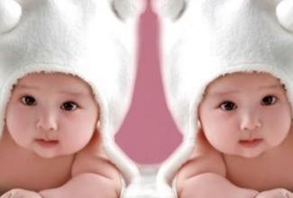 麦肯锡健康对美国CCRH试管婴儿的疑问解答精选7期