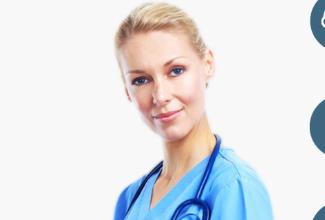 美国麦肯锡健康CCRH赴美试管婴儿生龙凤胎服务