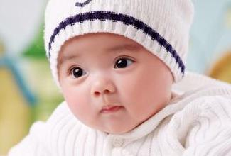 美国试管婴儿会使女性提前闭经吗?