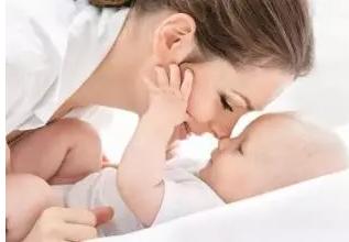 我们能够预估美国试管婴儿成功率大致是多少吗?