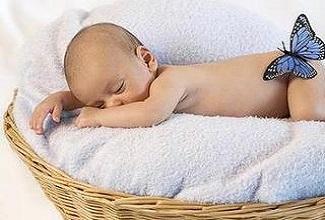 美国试管婴儿对患者有什么作用吗?