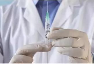 美国试管婴儿取卵手术的麻醉方式有什么呢?