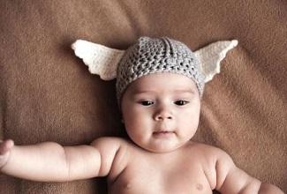 美国试管婴儿临床问题解答,医生一般不会告诉你的?