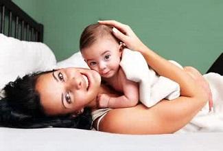 引起胎儿发育迟缓的原因有哪些 4大原因难逃其咎