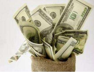 捐卵-在美国要花多少钱?