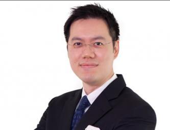 马来西亚Alpha:梁伟耀医生