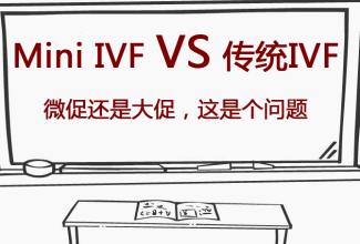 """《好孕时光》第五期预告:""""微促or大促"""""""
