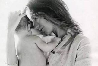 美国试管婴儿与备孕:给宝宝的最好礼物