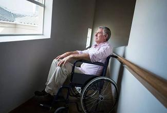 避免先天性残疾?三代美国试管婴儿可以帮你