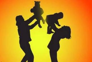 二胎妈妈亲身讲述怎么生女儿和生儿子的参考(下)