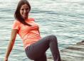 好孕时光十六期:预防多囊的方法