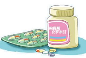 美国试管婴儿用于促排卵的药物类型有哪些?