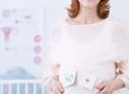 当孕在囧途你的美国试管婴儿成功率还剩多少?