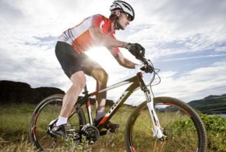 远程骑行与男性不孕有关