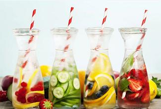 多囊性卵巢想喝饮料怎么办,告诉你几个最佳饮品!