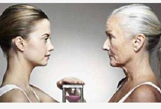 试管婴儿和辅助生殖关于高龄女性的定义