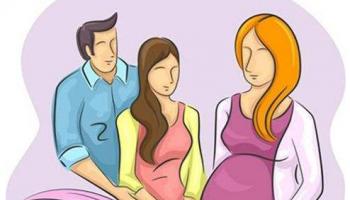 试管婴儿到底能引发什么伦理问题?中