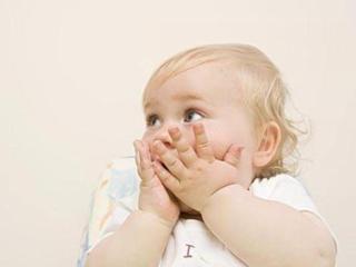 试管婴儿包成功的秘诀是什么?