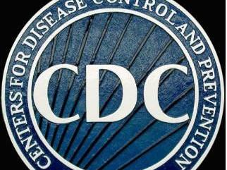 好孕时光25期:过度关注CDC成功率的影响和坏处