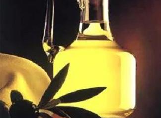 棉籽油会不会造成不孕不育?
