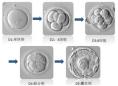 美国试管婴儿如何选胚胎(胚胎等级划分)