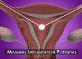 美国试管婴儿胚胎移植技术关键点