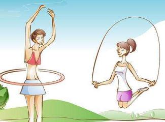 调整生活方式改善肥胖PCOS女性妊娠结局