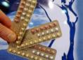 口服避孕药或雌激素对促排卵有什么好处么?