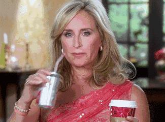 """怀孕后你""""喝""""对了吗?我打赌90%的人都喝错了"""