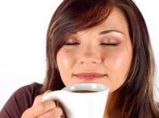 多喝咖啡因导致女性不孕