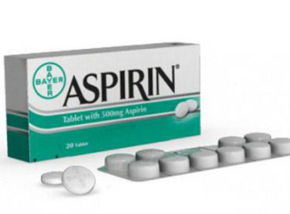 服用阿司匹林不会增加试管婴儿期间怀孕的机会?