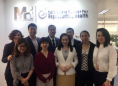 这就是美国试管婴儿-美国CCRH大型问诊活动上海专场回顾!